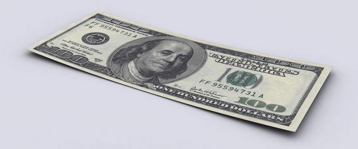 01kleptocracy.us-100_dollars-100_USD