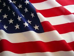 america-flag