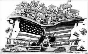 اقتصاد امریکا