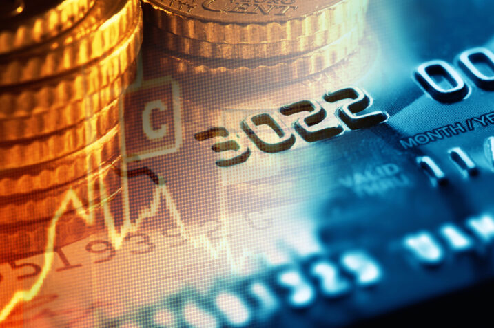 الگوی بانکداری ایران منطبق با سیستم ربوی است