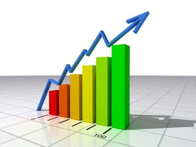 تصویر از بانکهای خصوصی سود ۹۹ درصدی میبرند!