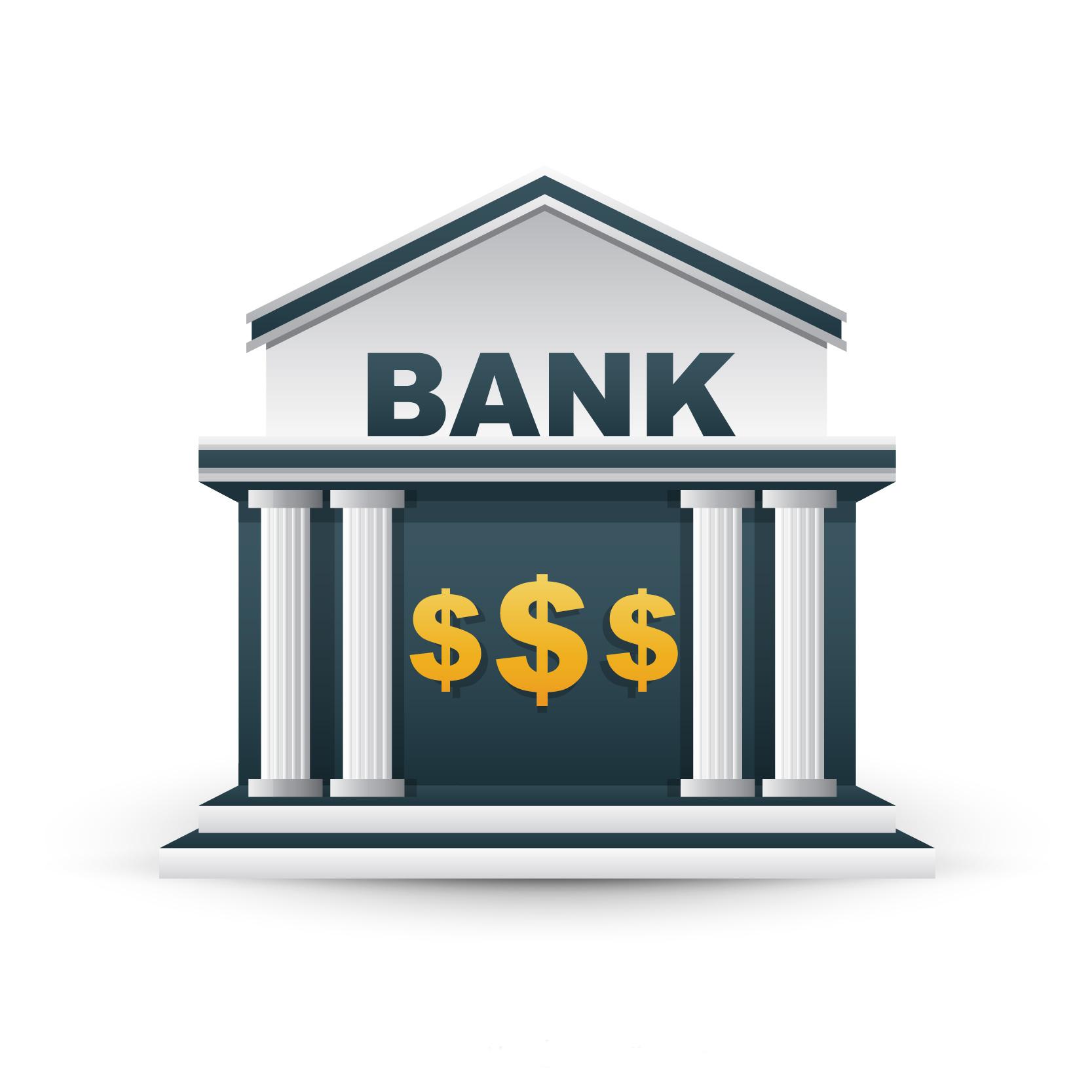 تصویر از مستند کوتاه پیدایش بانک