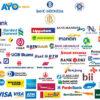 ایران را بهشت بانکهای خارجی نکنیم
