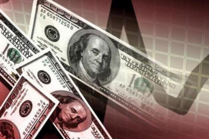 شفاف نبودن معاملات و عقود بانکی؛ عامل گسترش ربا در جامعه