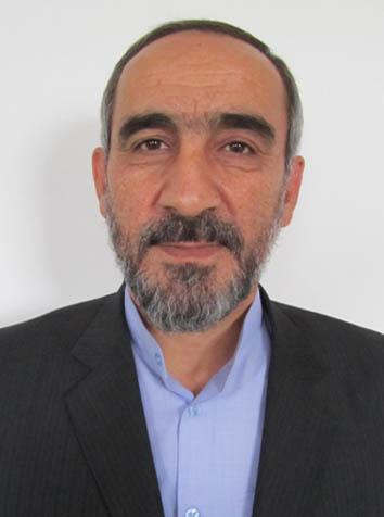 بانک مرکزی ملاک های بانکداری اسلامی را در معاملات مشخص کند