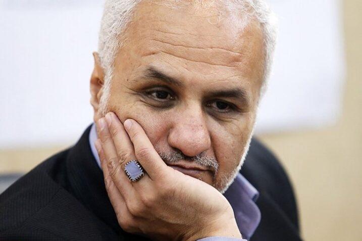 جنگ باخدا -استاد حسن عباسی