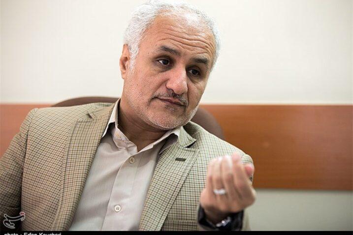 مصاحبه استاد عباسی با خبرگزاری تسنیم درباره تحول در نظم جهانی – بخش دوم