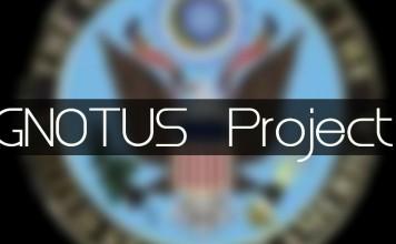 پروژهی ایگنوتوس و دلار بدون پشتوانه