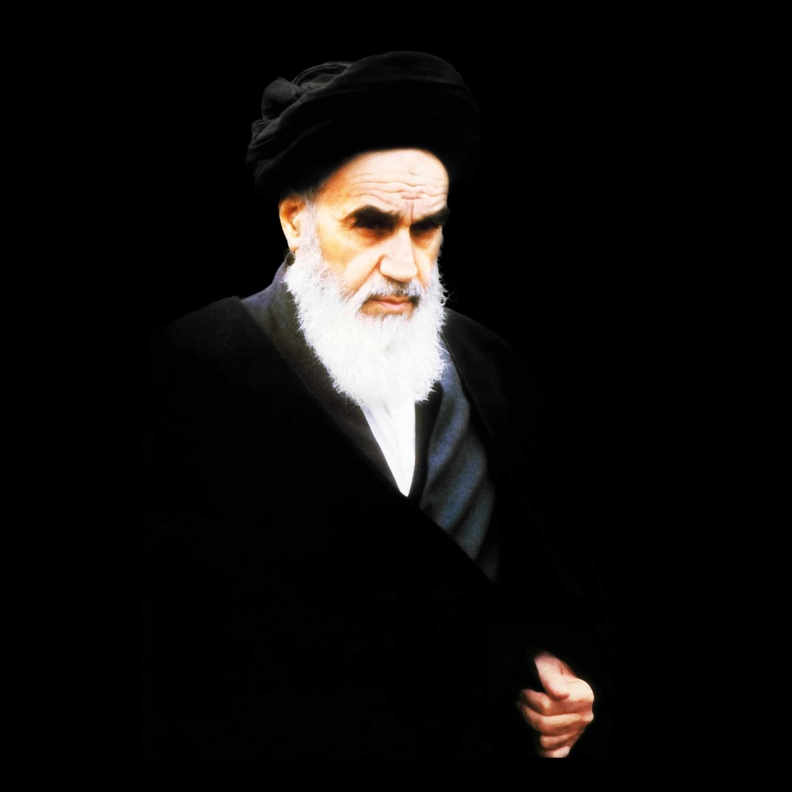 تصویر از بانکداری بدون ربا؛ آرمانی که امام میخواست