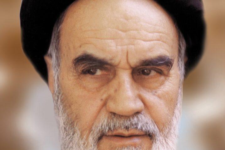 حرمت ربا در اسلام- بانک بدون ربا