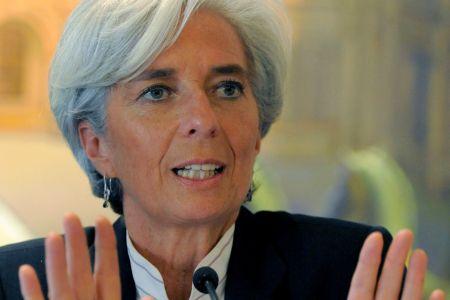 فرانسه به بانکداری اسلامی روی آورد!!!