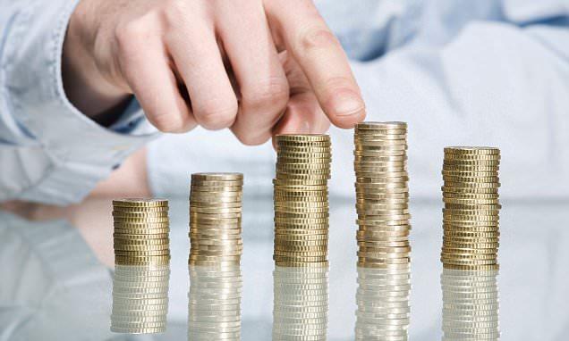 تصویر از دولت مسئول حفظ ارزش پول