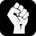 شورش علیه طمع