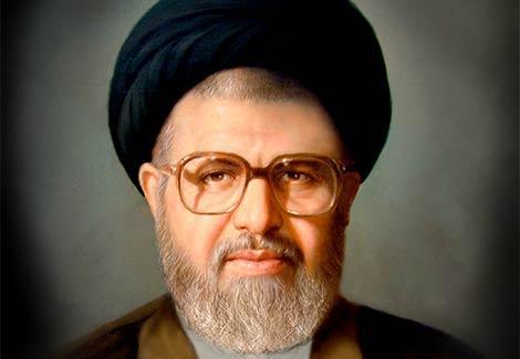تعمیر نظام بانکداری همان اسلام آمریکایی است / لزوم تاسیس نهاد مالی متناسب انقلاب اسلامی