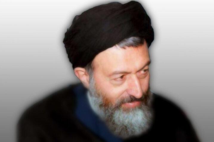 تاکید امام خمینی و شهید بهشتی بر حذف بهره بانکی