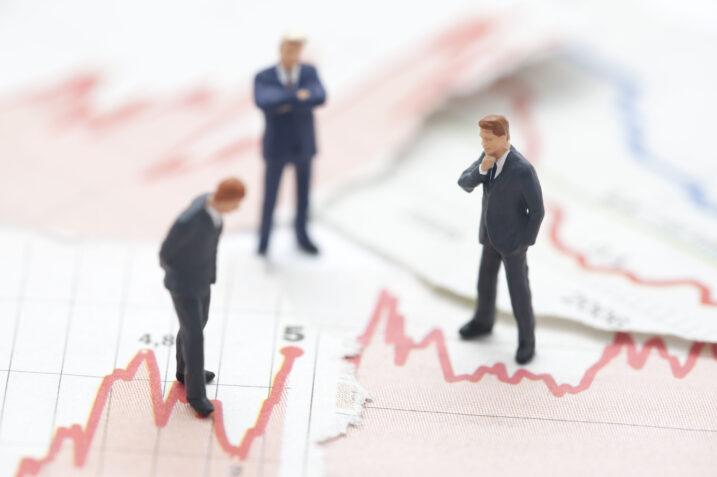 عقیمسازی تحریمهای مالی و پولی