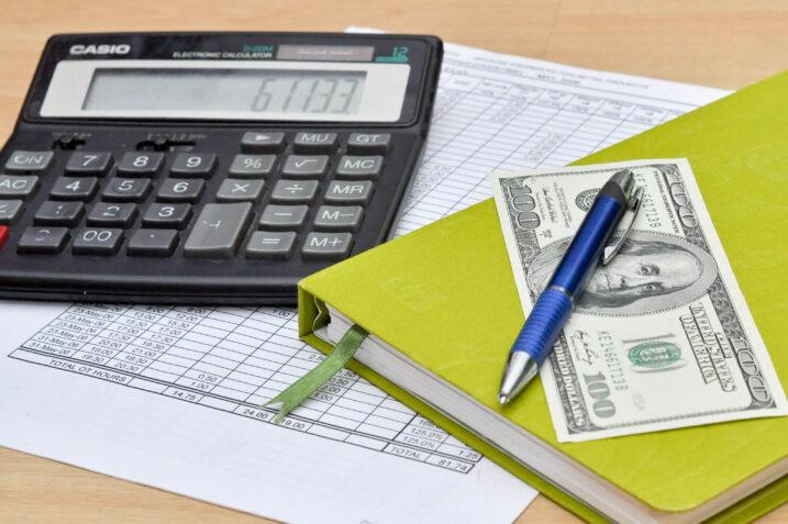 بررسى فقهى ـ اقتصادى ابزارهاى جایگزین اوراق قرضه