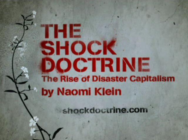 این کتاب مناسب کسانی است که در دانشگاه ها،اقتصاد می خوانند