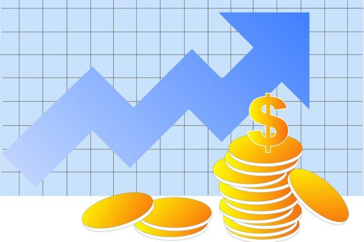 معمای سودآوری بانکها در شرایط رکود اقتصادی