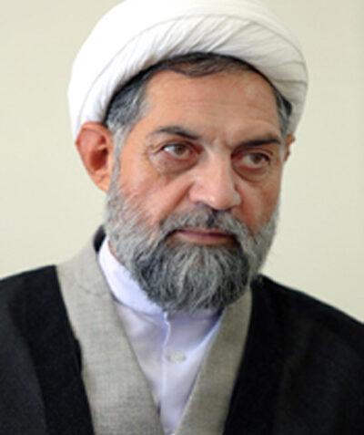 پرسشها و پاسخهایی درباره دفتر استفتائات آیتاللهالعظمی خامنهای