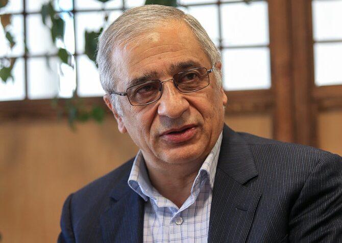 رئیس کل اسبق بانک مرکزی: جای خالی نظارت شرعی بر نظام بانکی احساس میشود