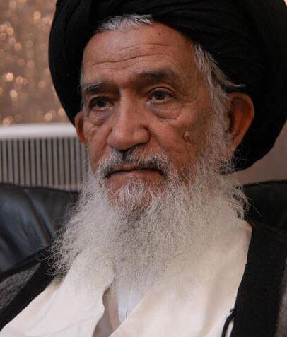 پیشبینی امام باقر از رواج ربا درآخرالزمان