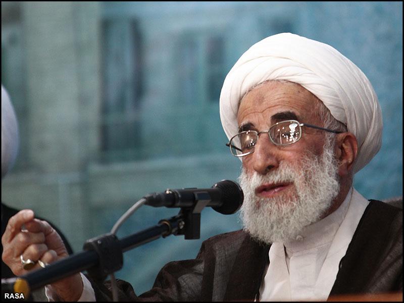 تصویر از رشوه خواری و رباخواری در کشور بیداد می کند