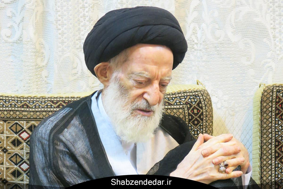 تصویر از استفتاء از آیتالله شبیری زنجانی: کسی دیرکرد بگیرد حقوقش حرام است!