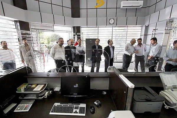 برخی بانکداران از سود هم سود میگیرند؛ پای بهره مرکب دوباره به بانکها باز شد