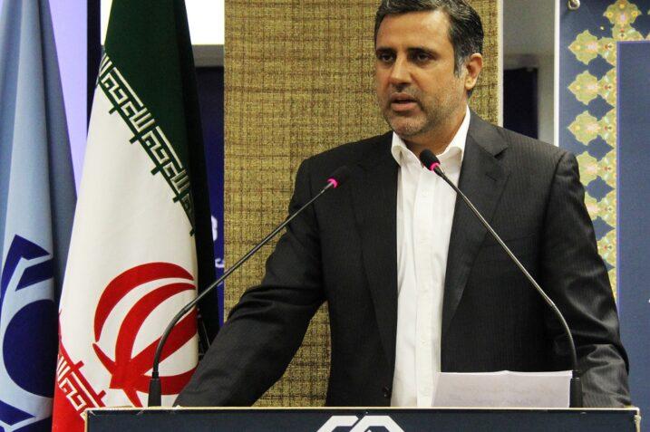 رئیس پژوهشکده پولی: بانکداری بدون ربا کف بانکداری اسلامی است