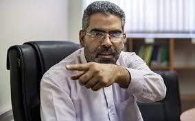 حسین صمصامی: چگونه اقتصاد توسط بانکهای ربوی نابود میشود؟/ اصلاح نظام بانکی برای اصلاح اقتصاد کشور