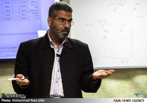 """تصویر از حسین صمصامی: اشتباه بزرگ و """"خشت کج اول"""" شهید صدر در مبانی بانکداری بدون ربا"""