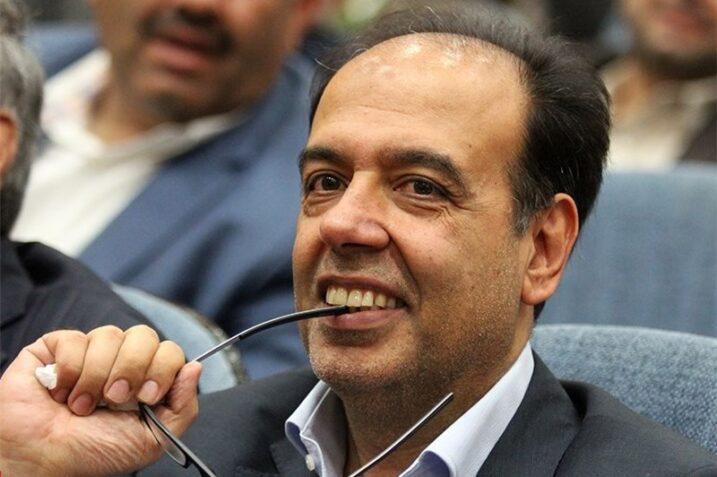 انتقاد کارگر نشد؛ شکایت جلال پور از جریمه دیرکرد نظام بانکی به دادستان کل کشور