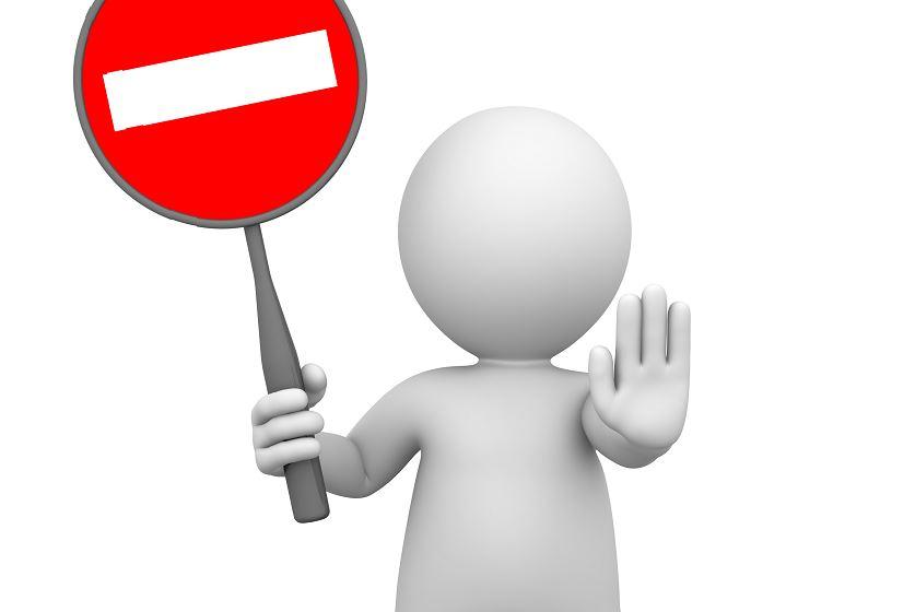 تصویر از بانک مرکزی اعلام کرد: انجام تبلیغات توسط صندوق های قرض الحسنه ممنوع است