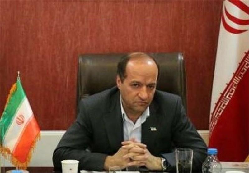 تصویر از محمد کاظمی: وقتی فُقَها ربا را حرام کردهاند چرا بانکها سود ۳۰ درصد میگیرند