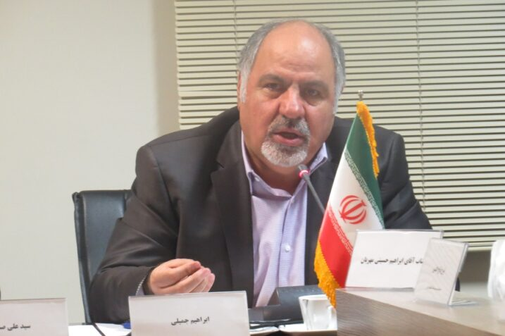 رئیس خانه اقتصاد ایران: هیچ کس در ایران از نظام بانکی راضی نیست
