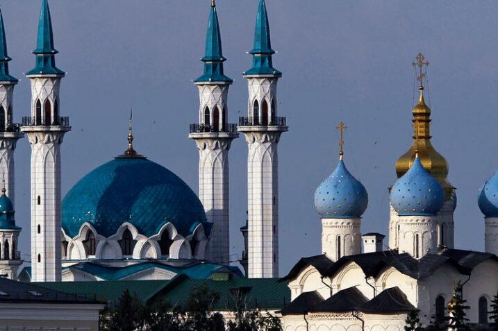 روسیه قصد دارد در منطقه تارتارستان بانکداری اسلامی اجرا کند
