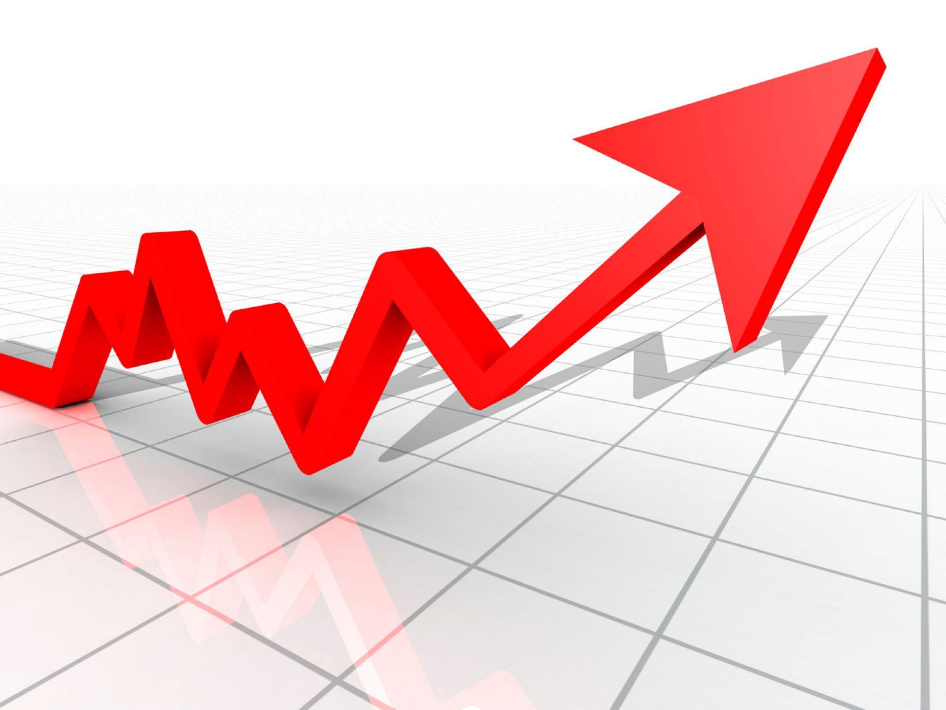 تصویر از نرخ ویرانگر بهره همان رباست؟