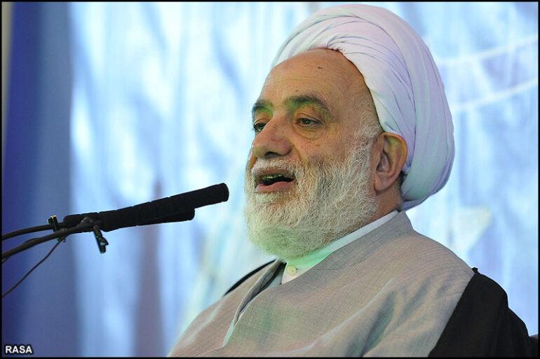 حجت السلام قرائتی: اگر در ایام قدر رباخوار؛ رباخوار بماند هیچ فایدهای ندارد