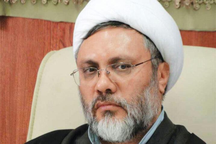 مدیرکل دادگستری استان اردبیل: ربا باید از سیستم بانکی کشور حذف شود