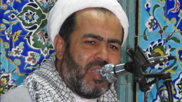 امام جمعه موقت فرمهین: هیچ یک از گناهان کبیره، شراب خواری،زنا و ظلم به اندازه گناه رباخواری بزرگ نیست
