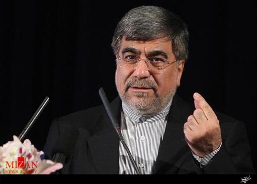 در بانکداری اسلامی که شورای نگهبان قانون آن را تأیید کرده،اگر از خود آنها بپرسیم میگویند نظام بانکی ما ربوی است
