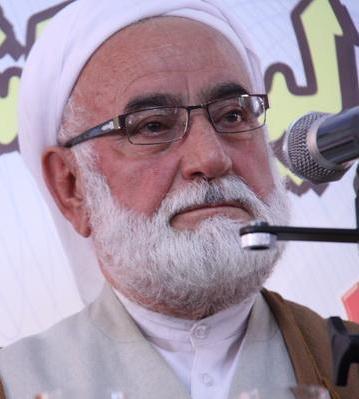 امام جمعه مهاباد: رباخواری بانکها سبب ایجاد فقر و بیعدالتی در جامعه میشود