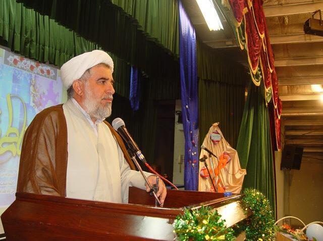 معاملات ربوی حاصل دوری و غفلت از قرآن است