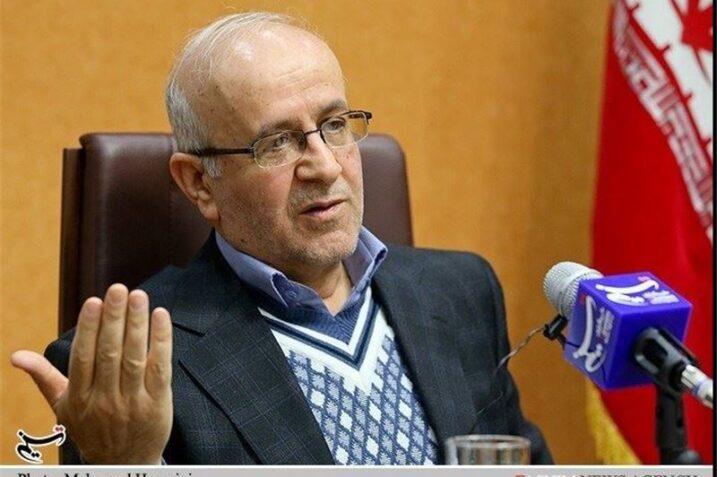 حسن سبحانی: آنچه که اجرا می شود همه مسائل ربوی را دارد در حالی که اسم آن بانکداری بدون ربا است