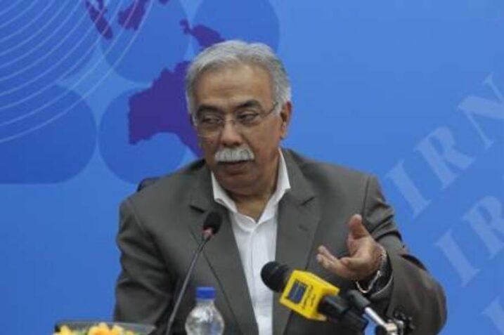 محسن شرکاء: بانکها به بنگاهداری و رباخواری عادت کردهاند