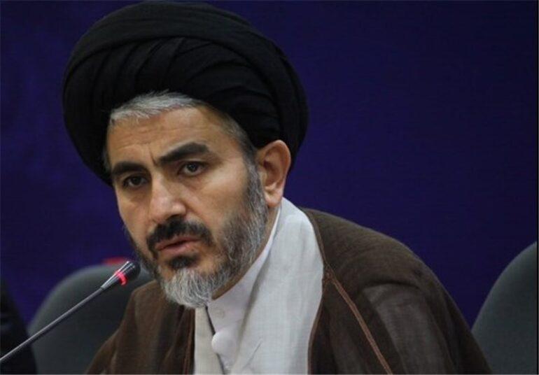امام جمعه ارومیه: آرزوی بانکداری بدون ربا در دل مردم و جامعه اسلامی مانده