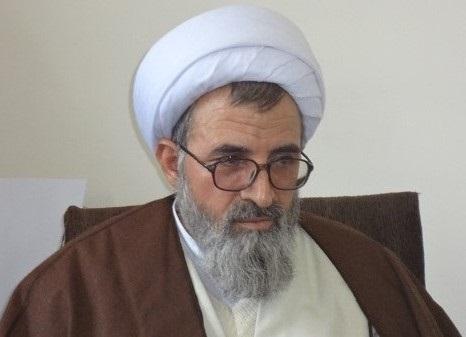 حجت الاسلام محمدزاده: ربا در بانکهای یک جامعه دینی؛ غیر قابل تحمل است