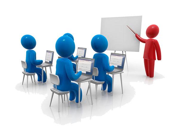 یادگیری احکام تجاری و معامله مقدم است بر نفس معامله و بیع و شراء