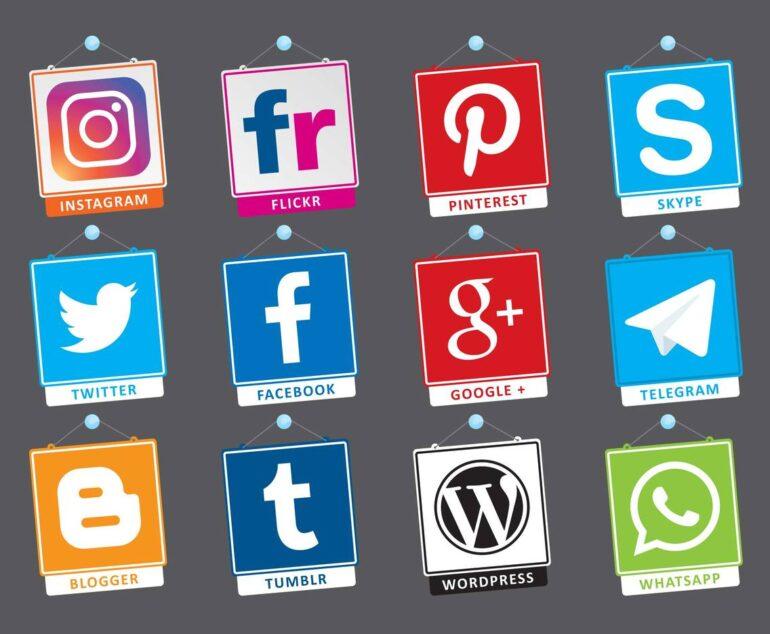 از ظرفیت عظیم شبکههای اجتماعی برای شناساندن مضرات «ربا» غافل نمانیم